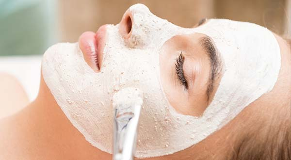 Facial Gramercy Park NY - Lena Skin Care NYC - Call (347) 289-3879